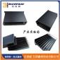 百�Z威 �X型材�C��  �源外�やX型材 控制器外��  �X型材�S家